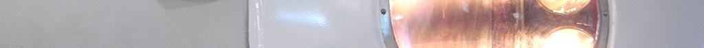 kkktopbar